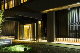 TwoFrenchExplorers-hotel-tokyo-luxe