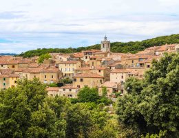 mons-en-provence-village-grasse-cannes-blog-two-french-explorers-6