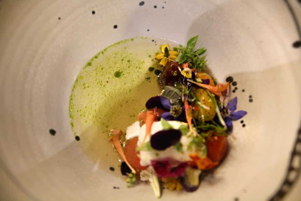 bourgogne-tourime-vins-fromages-gastronomie-blog-two-french-explorers-23