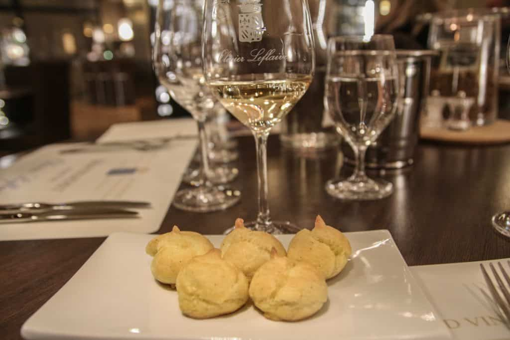 bourgogne-tourime-vins-fromages-gastronomie-blog-two-french-explorers-38