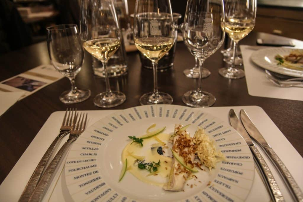 bourgogne-tourime-vins-fromages-gastronomie-blog-two-french-explorers-39