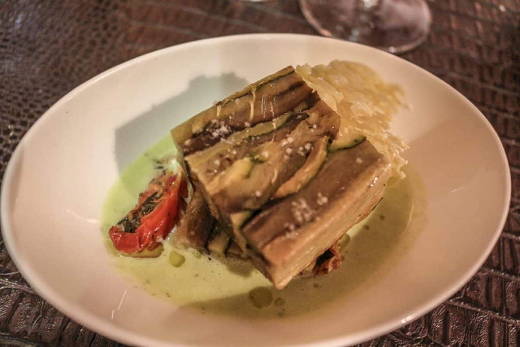 bourgogne-tourime-vins-fromages-gastronomie-blog-two-french-explorers-40