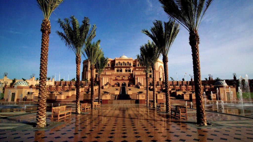 emiratespalace-quefaireàabudhabi