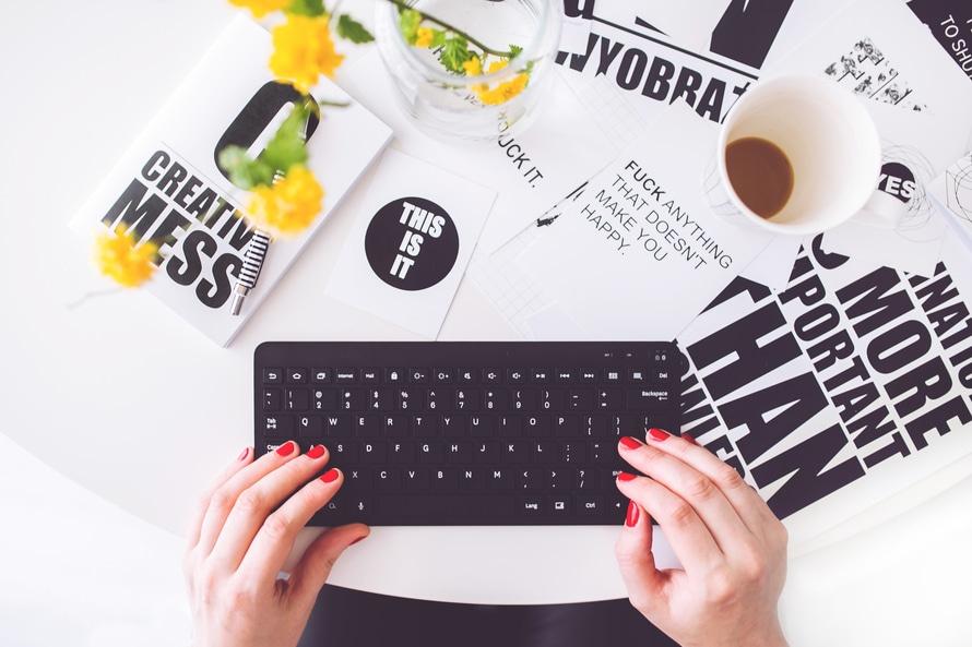 blogvoyage