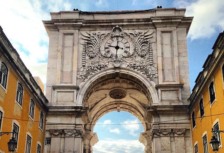 arcdetriomphe-lisbonne-blogvoyage