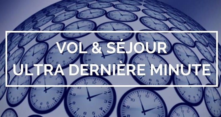 blogvoyage-departdemain-bonsplansvoyage