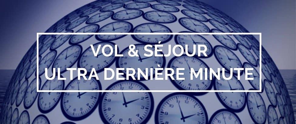 blogvoyage-departdemain-bonsplansvoyage