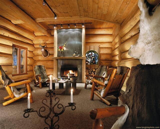 canada-hotelsacacomie