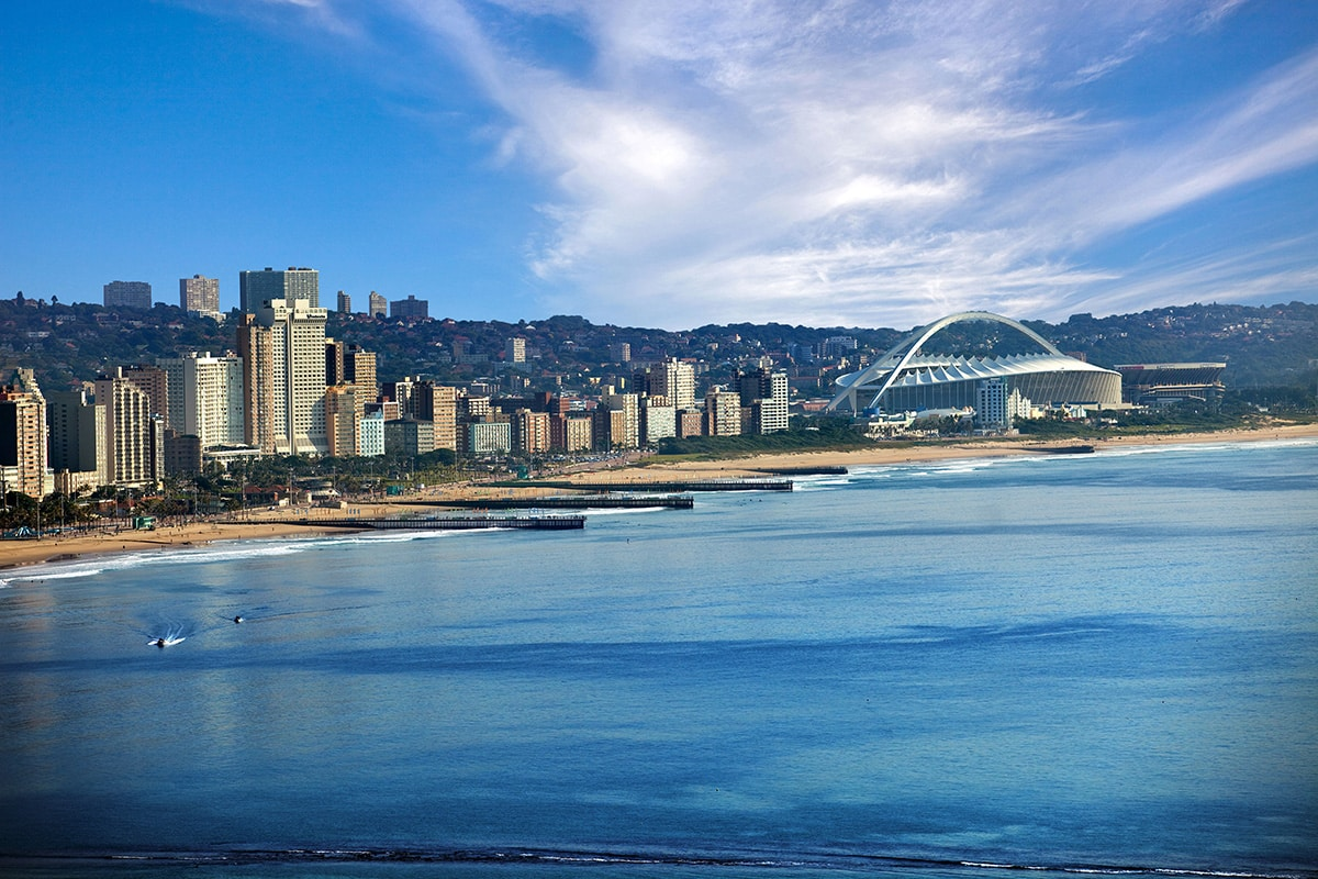 durban-twofrenchexplorers-blogvoyage