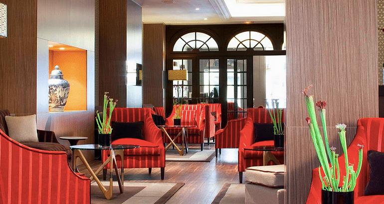 hoteletoilesainthonore-paris