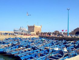 quefaireaessaouira-twofrenchexplorers-blogvoyage