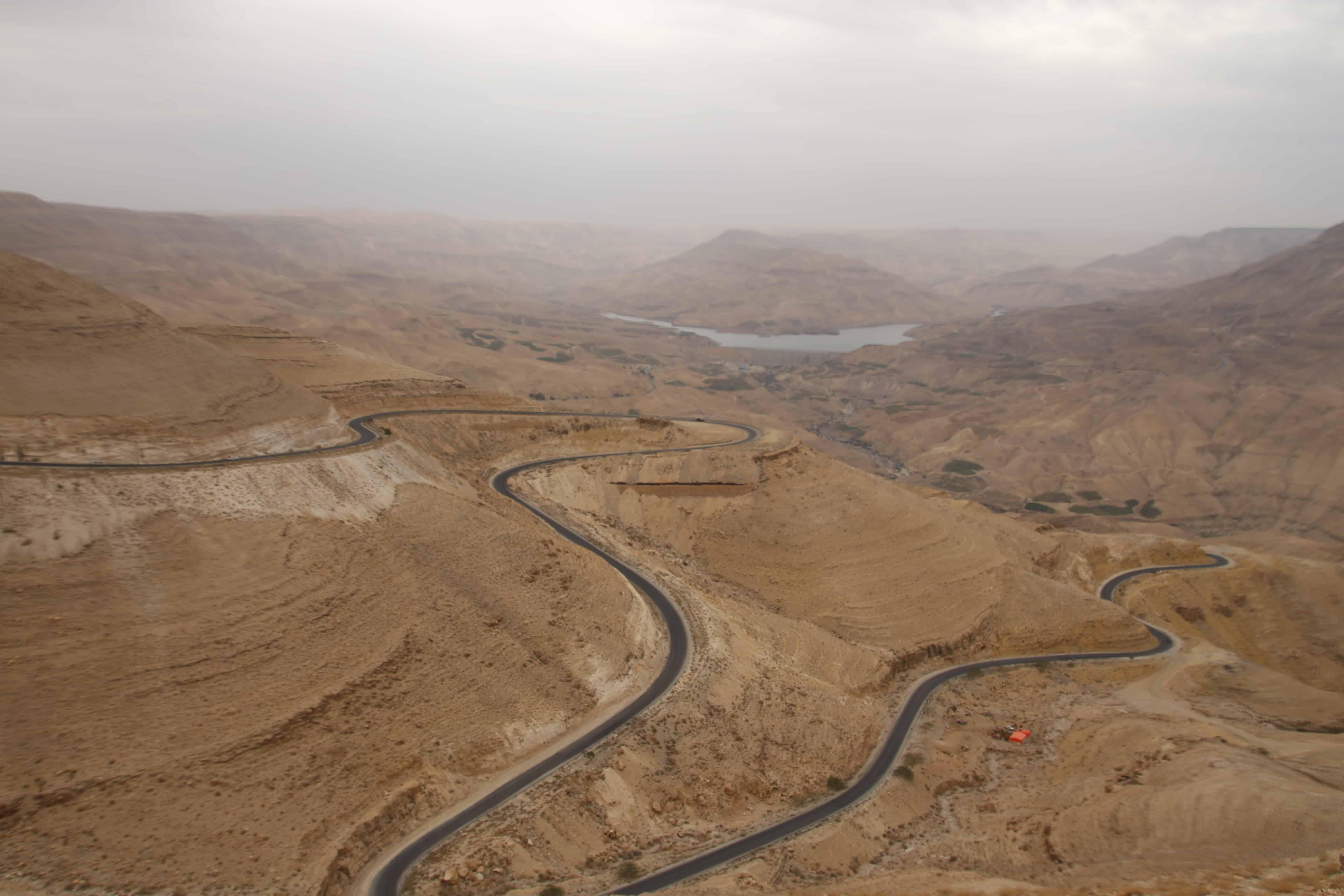 route-des-rois-jordanie-twofrenchexplorers