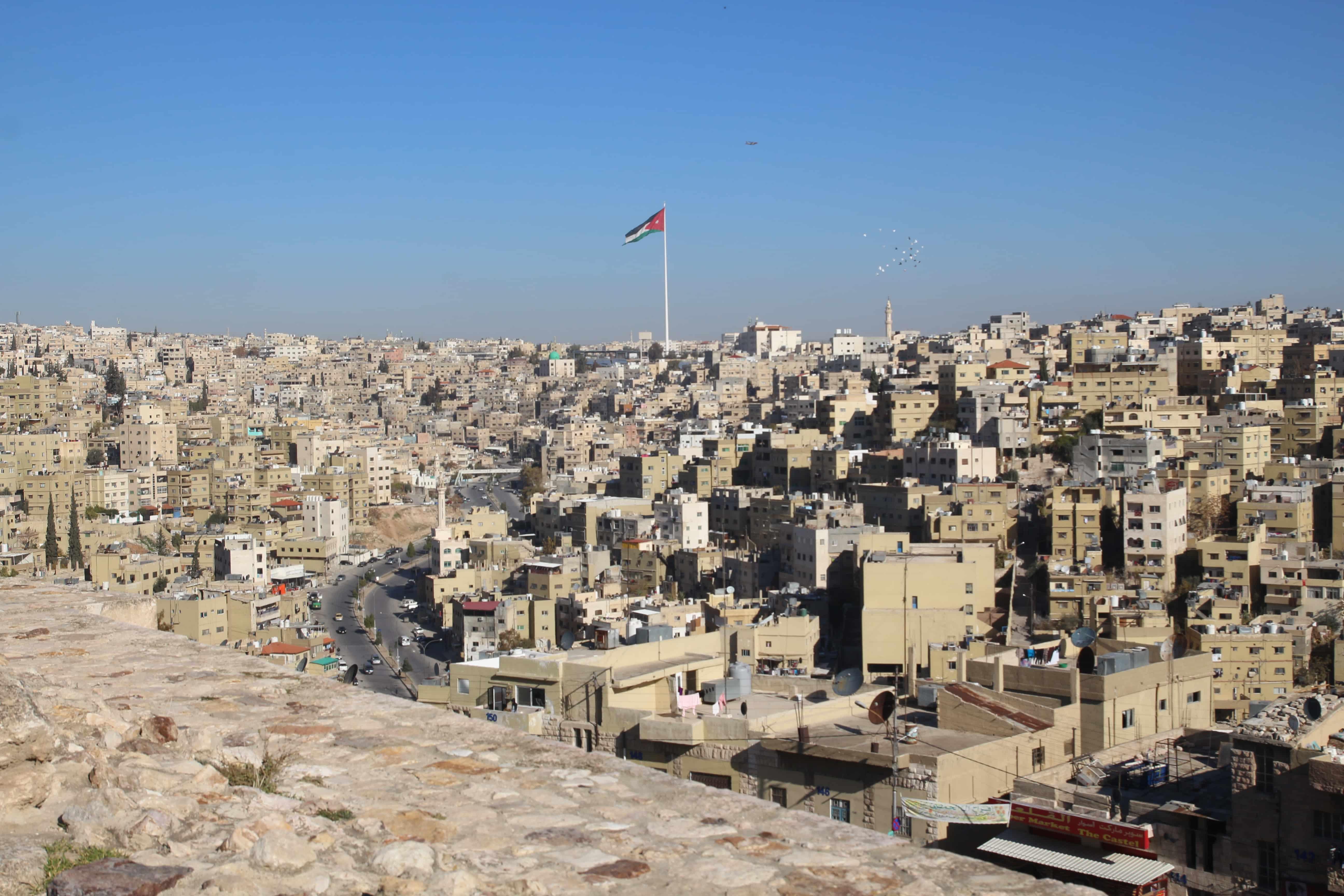 twofrenchexplorers-jordanie