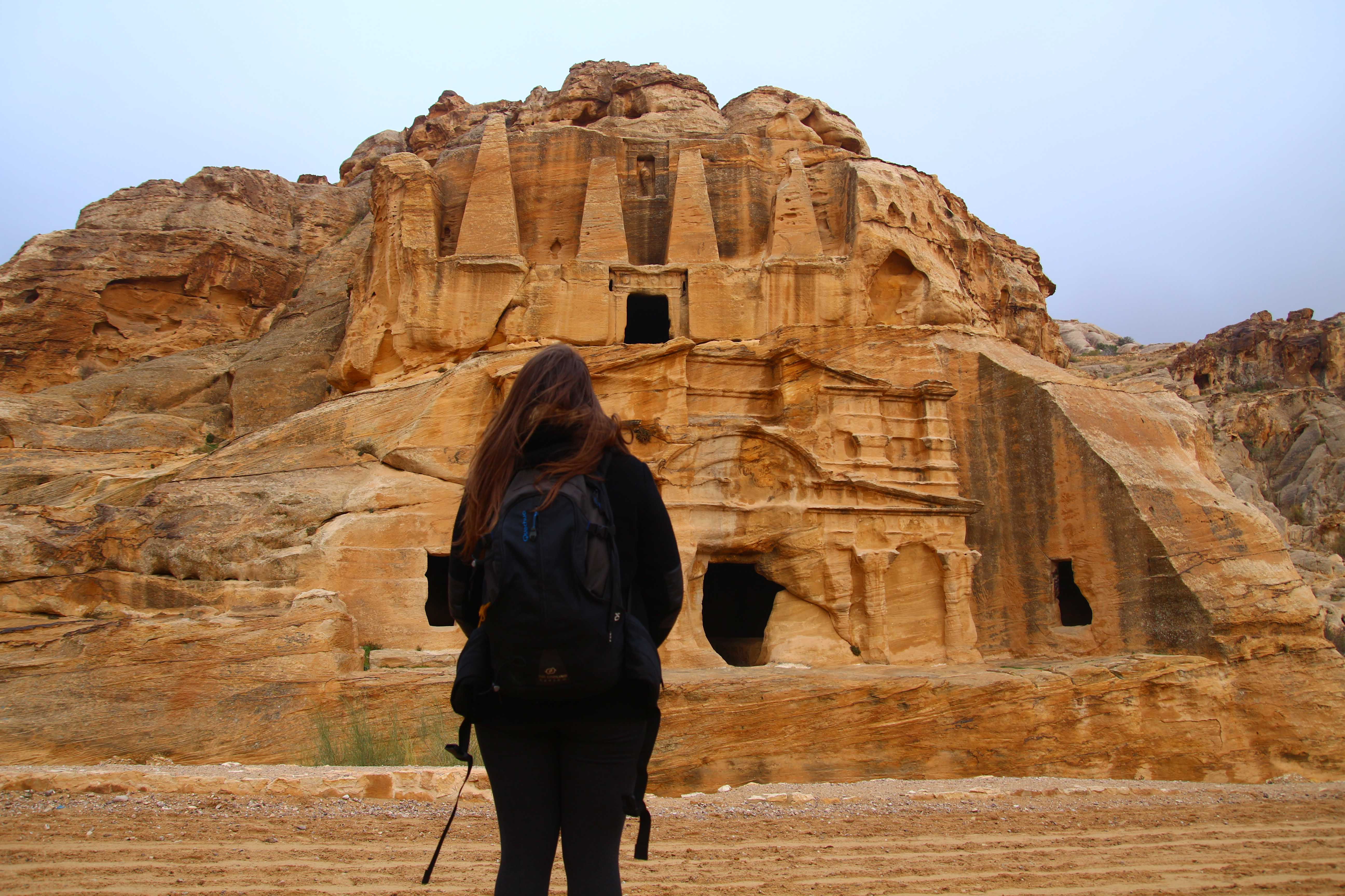 twofrenchexplorers-petra-jordanie-siq