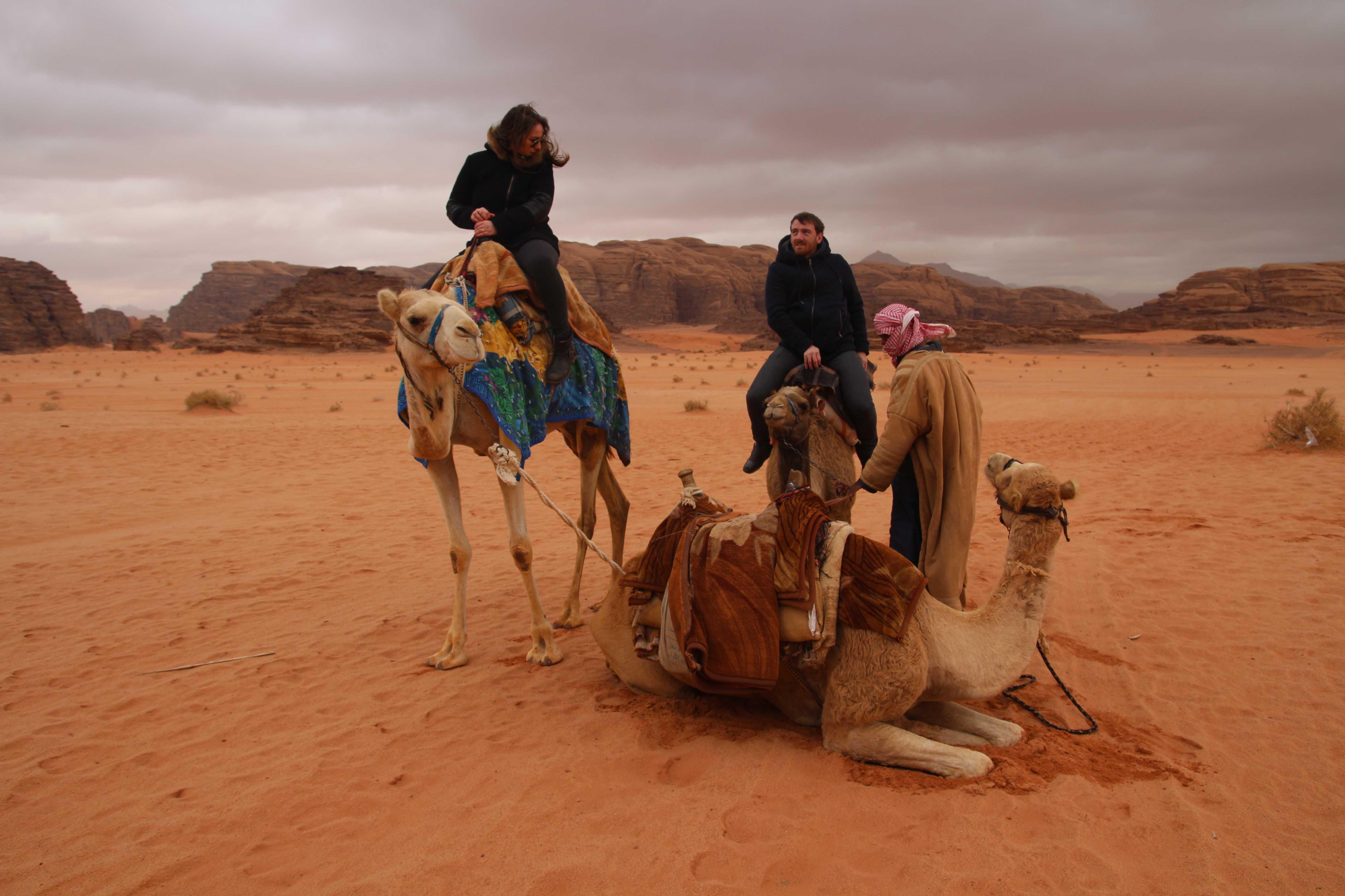 twofrenchexplorers-wadi-rum