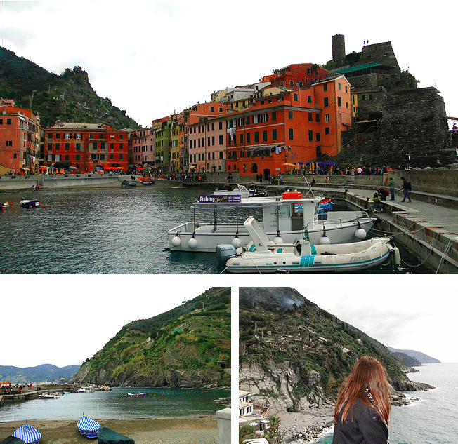 vernazza-twofrenchexplorers-blogvoyage