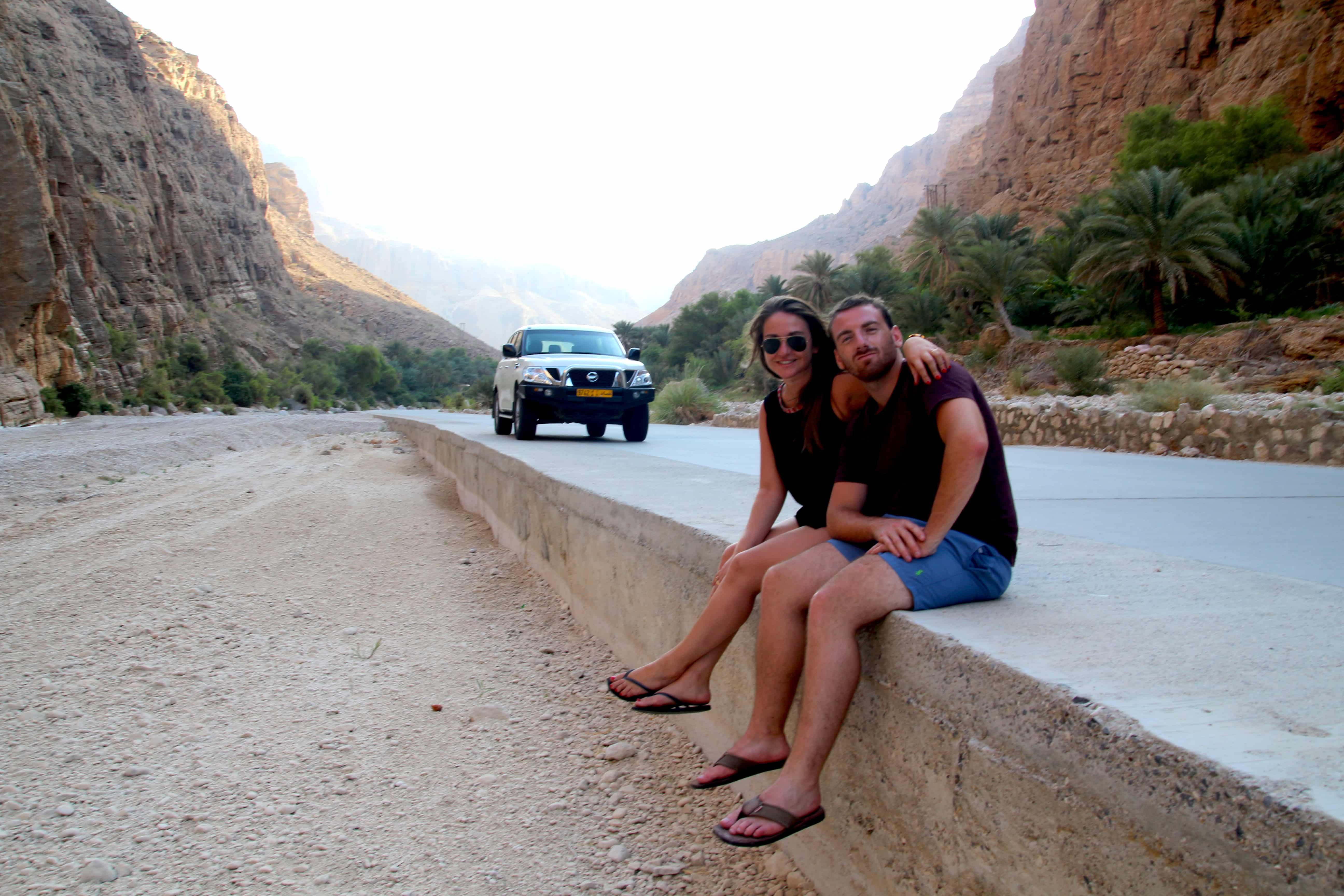 wadishab-twofrenchexplorers-blogvoyage