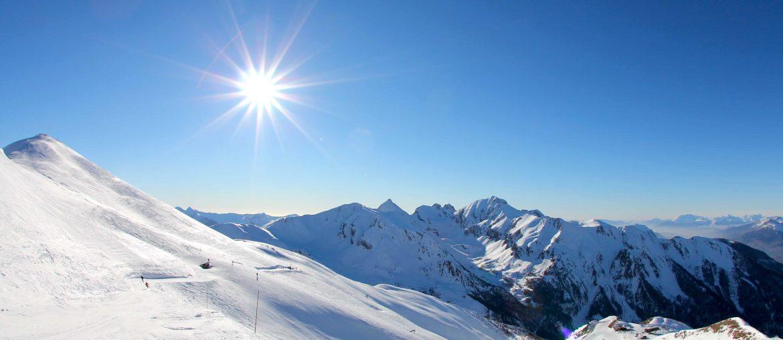 lesorres-twofrenchexplorers-ski