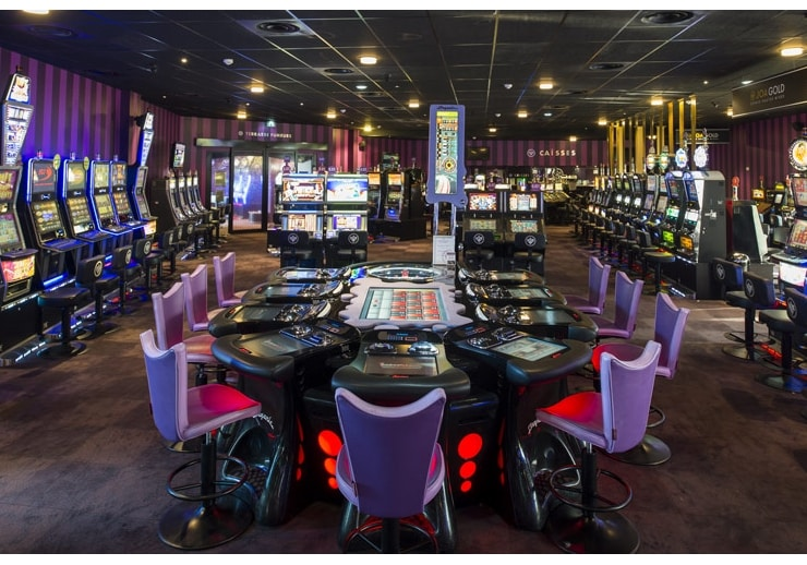 casino-joa-d-antibes-twofrenchexplorers-blogvoyage