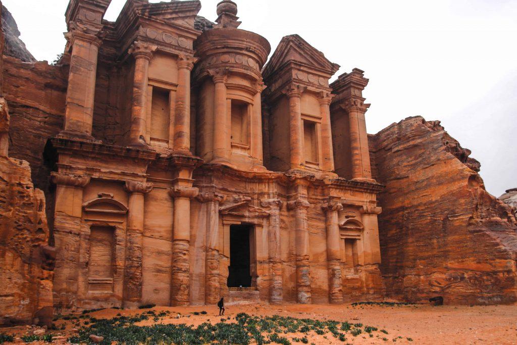 monastere-petra-al-deir (1)