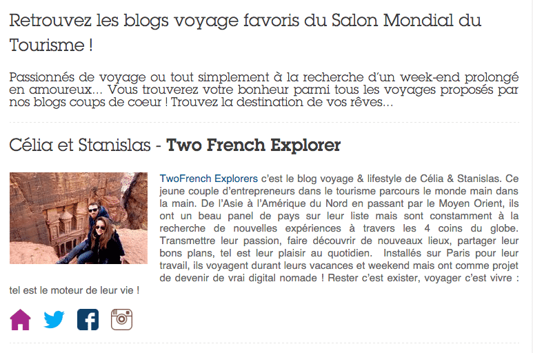 two-french-explorers-blogvoyage