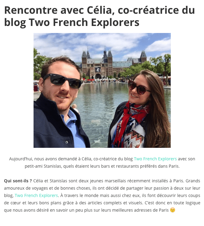 twofrenchexplorers-blogvoyage