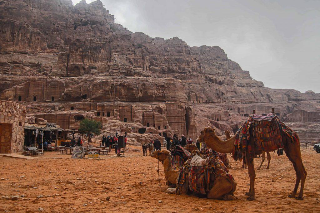 visiter-petra-voyage-jordanie-twofrenchexplorers (2)