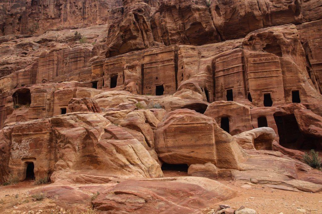 visiter-petra-voyage-jordanie-twofrenchexplorers (4)