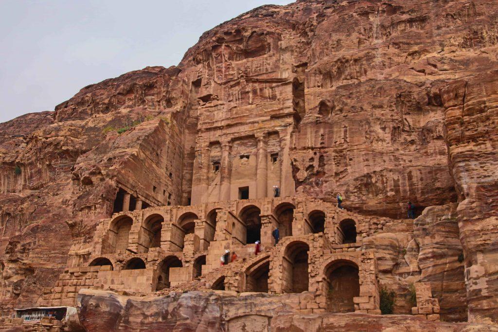 visiter-petra-voyage-jordanie-twofrenchexplorers (5)