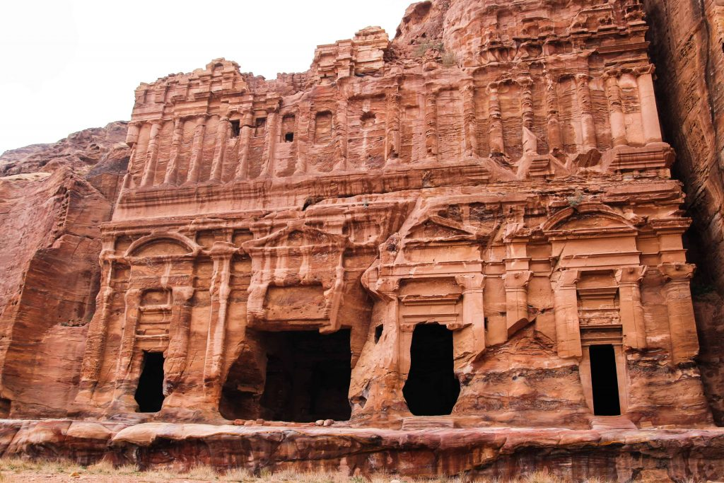visiter-petra-voyage-jordanie-twofrenchexplorers (6)
