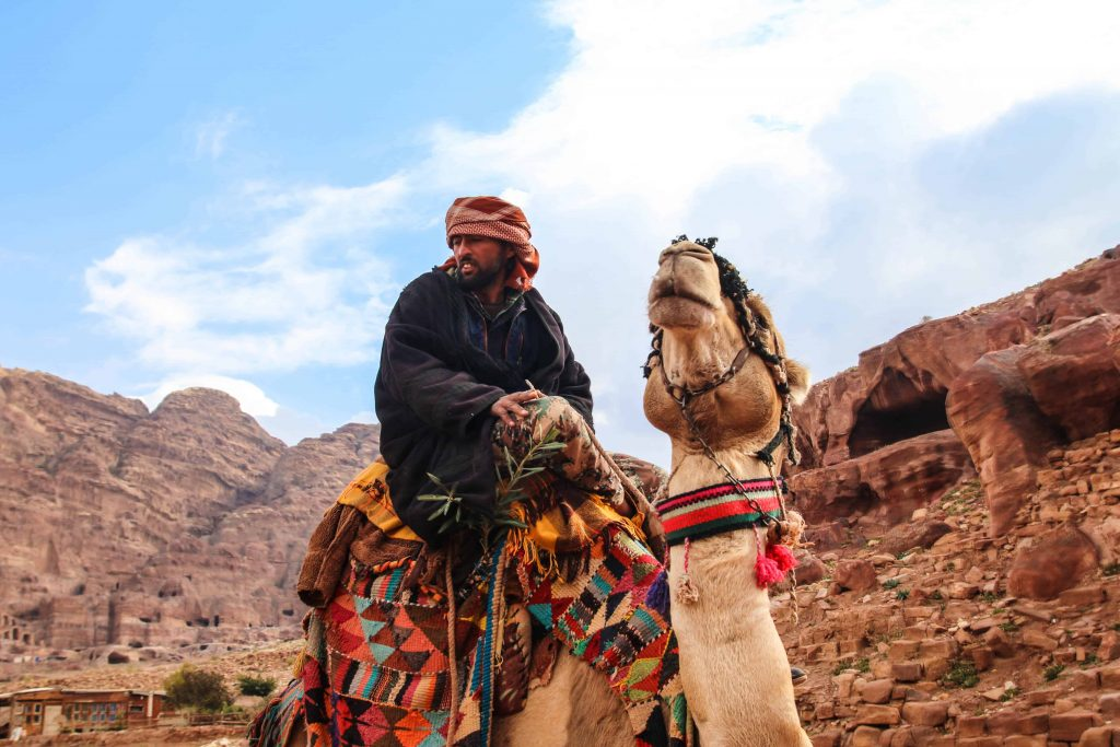 visiter-petra-voyage-jordanie-twofrenchexplorers (7)