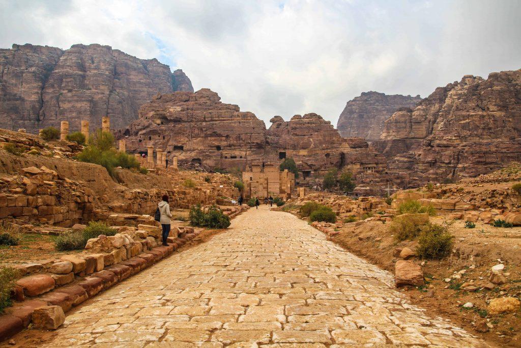 visiter-petra-voyage-jordanie-twofrenchexplorers (8)