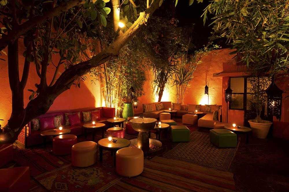 comptoirdarna-marrakech-blogvoyage