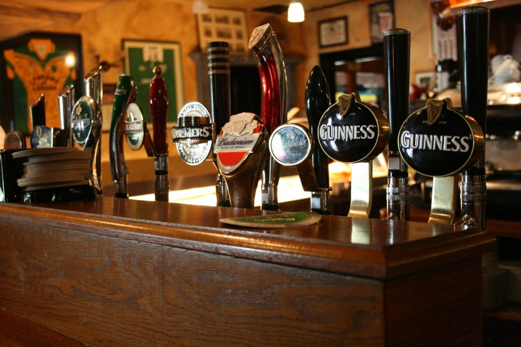 irlande-pub-blogvoyage