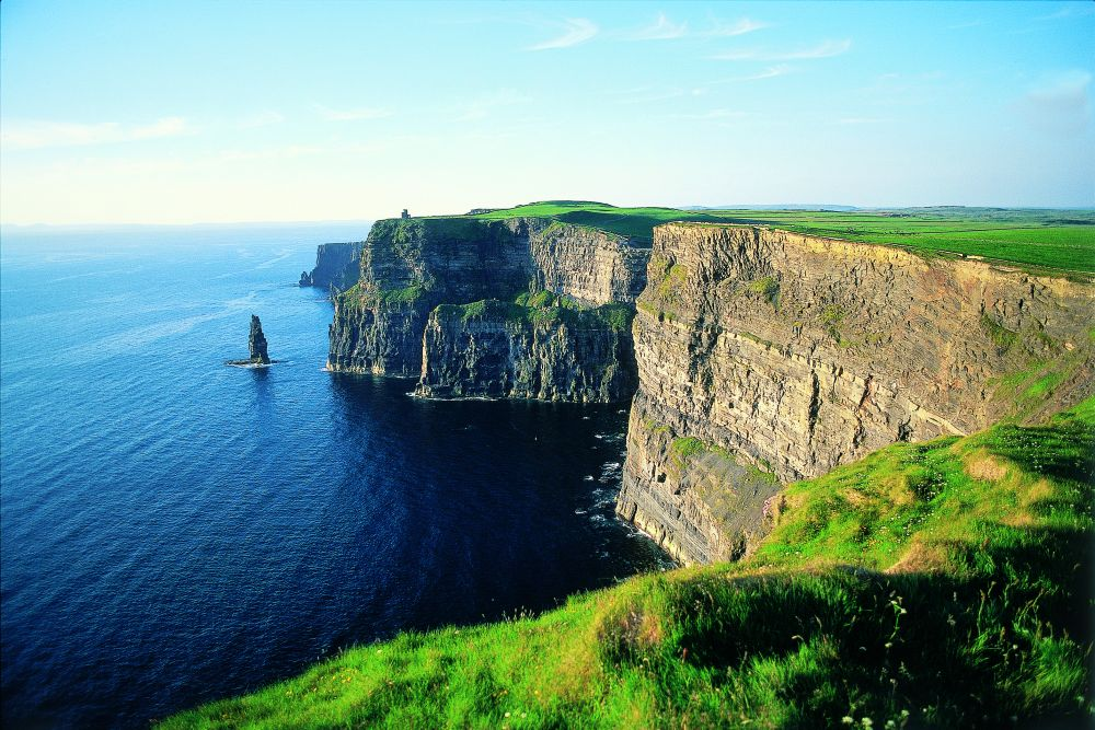 irlande-twofrenchexplorers-blogvoyage