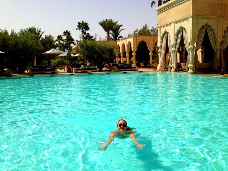 namaskar-twofrenchexplorers-marrakech