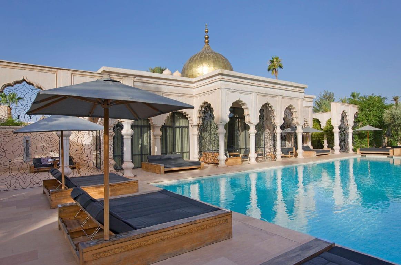 palaisnamasker-marrakech