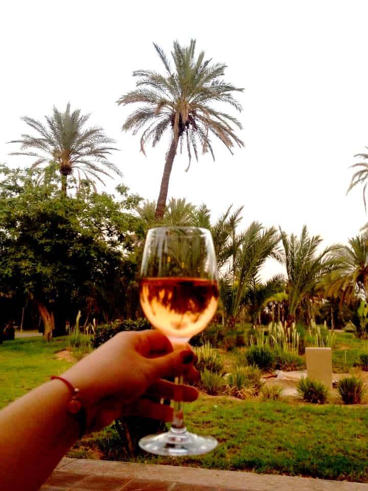 pullman-marrakech-blogvoyage