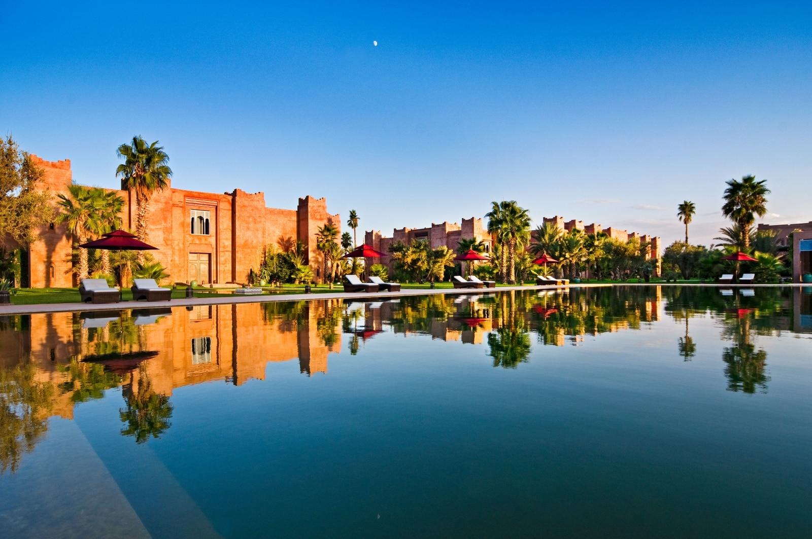 twofrenchexplorers-marrakech