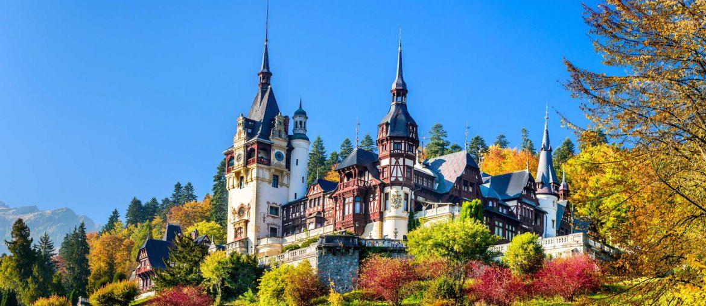 bulgarie-tourisme-twofrenchexplorers-bon-plan