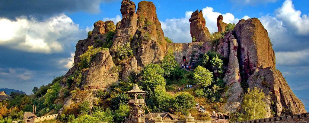 bulgarie-tourisme-twofrenchexplorers-bon-plan-nature