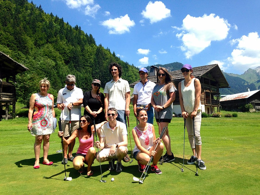 golfdurocherblanc-twofrenchexplorers
