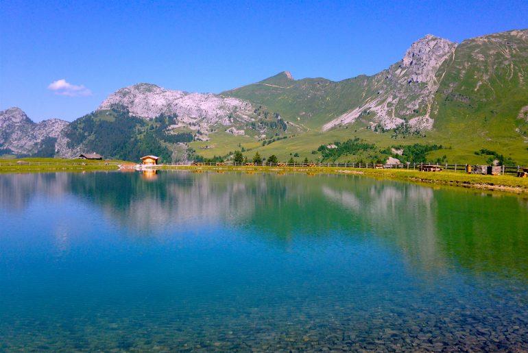 lahautesavoie-été-montagne