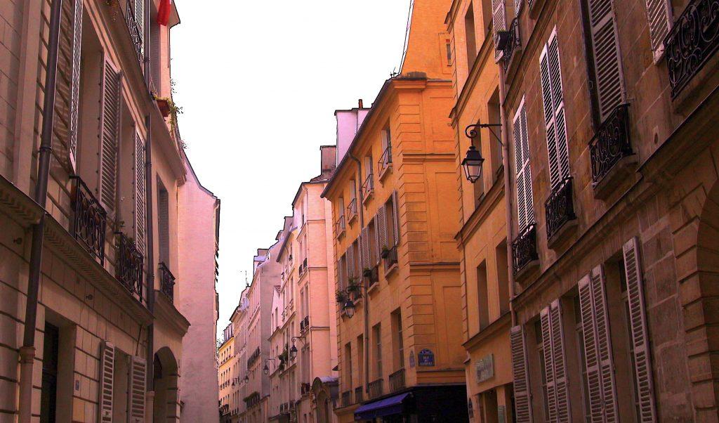 parisinsolite-blogvoyage