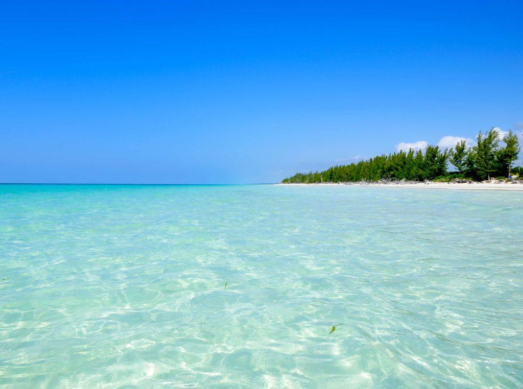 3-bonnes-raisons-de-partir-pour-les-bahamas