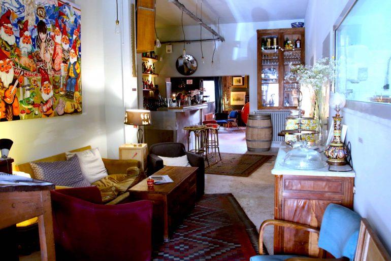 restaurantparis18-leco-blogvoyage