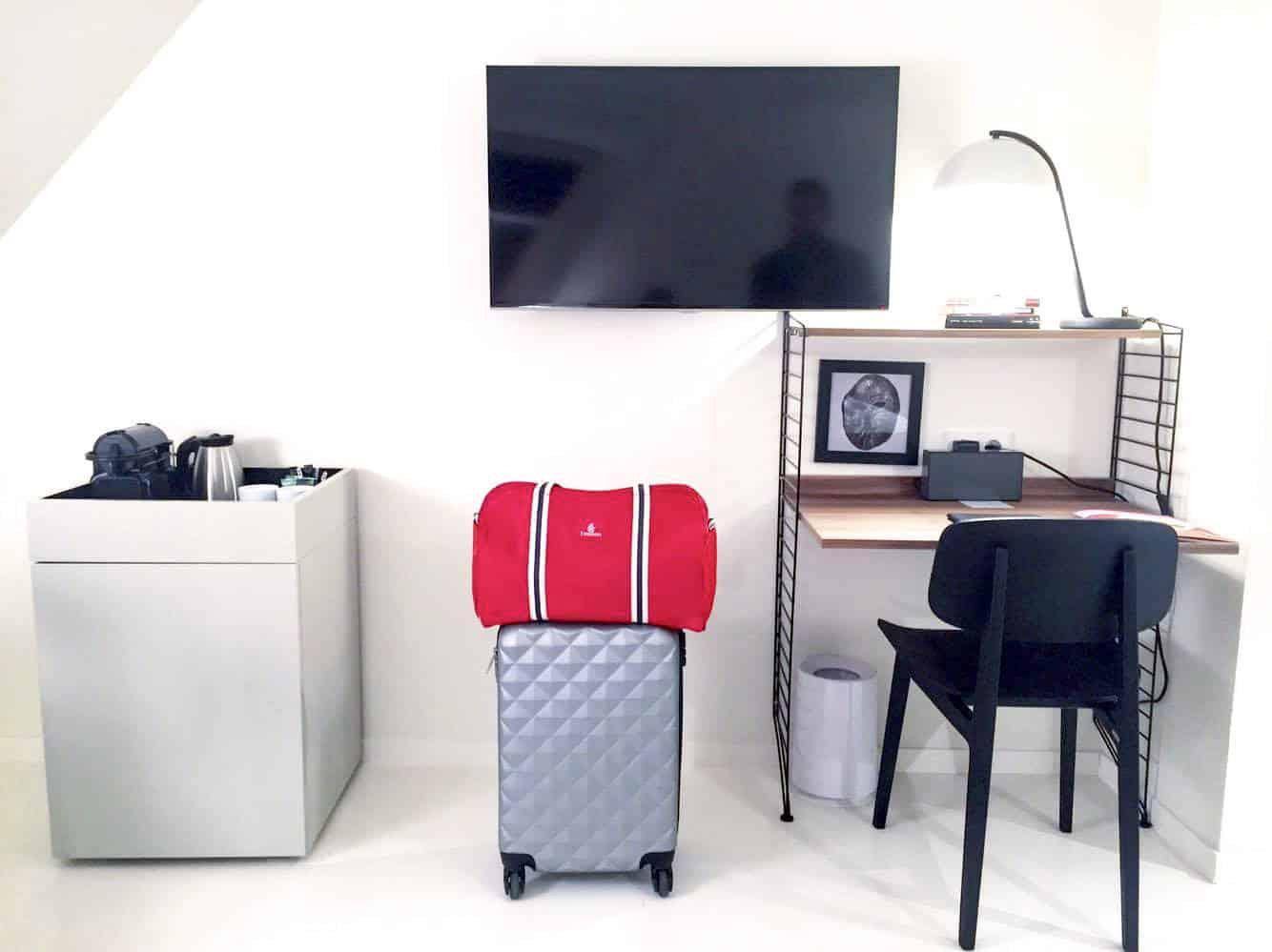 9hotelsablon-bruxelles-hotelsbruxelles