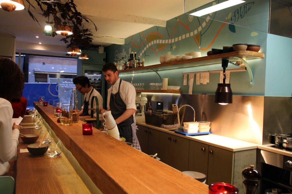 Restaurant-Le-San-Bruxelles-twofrenchexplorers