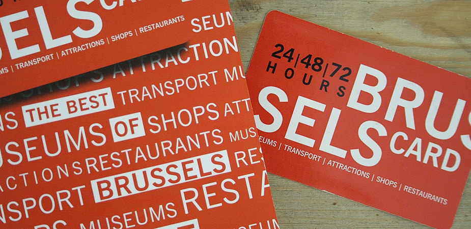 brusselscitycard-blogvoyage