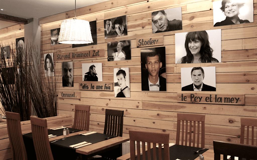oùmangeràbruxelles-restaurantbruxelles-blogvoyage